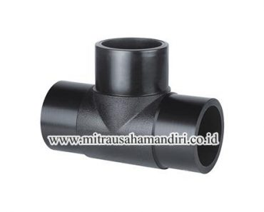 Jual Fitting Pipa HDPE